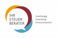 Logo: Ihr Steuer Berater